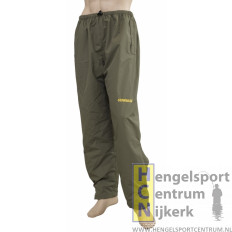 Starbaits Storm Pant