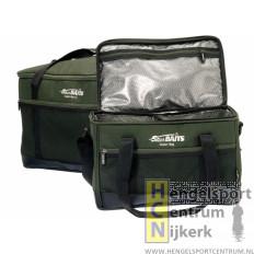 Starbaits cooler bag ( koeltas )