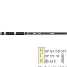 Sensas feederhengel Competition River Feeder Heavy 390 cm