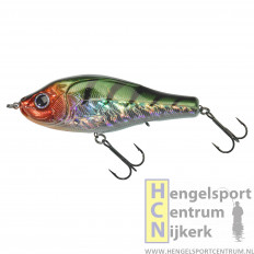 Gunki plug Otachi 125S METALLIC PERCH