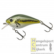 Gunki plug Kraken 65F BABY BASS