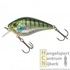 Gunki plug Kraken 65F BLUE GILL GB