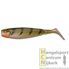 Gunki G' Bump Shad PERCH