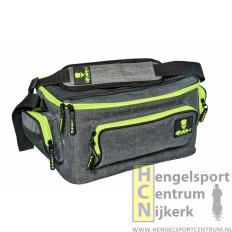 Gunki box bag power game pike