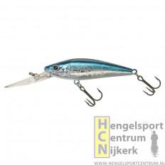 Gunki plug Mothra 60 SP BLUE ALIVE