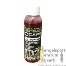 Sensas IM7 Booster 100 ml