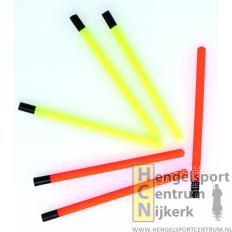 Sensas plastic holle antenne