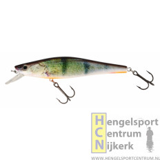 Gunki plug King Gamera 150SP PERCH NS