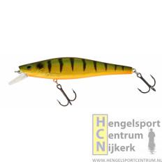 Gunki plug King Gamera 150SP STRASS PERCH