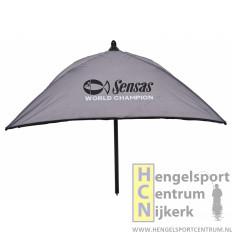 Sensas paraplu aastafel