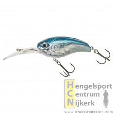 Gunki plug Gigan 65F BLUE ALIVE