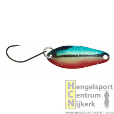 Gunki lepel drift 2.1 gram ACID TROUT/GOLD