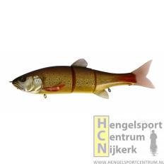 Illex plug dowz swimmer SF 22 cm PIKE