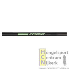 Sensas mini plus nanoflex 6/7 serie 4&5