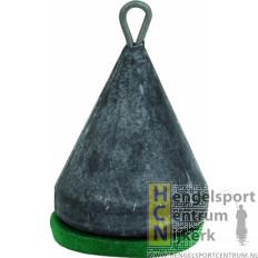 Sensas peillood pyramide