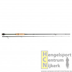 Gunki hengel Iron T Chooten