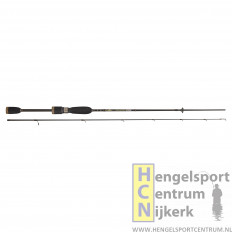 Pezon et Michel Hengel Eaux Vives Spoon 180 L