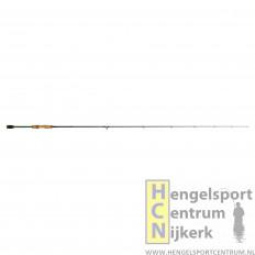 Gunki hengel Iron T Chooten