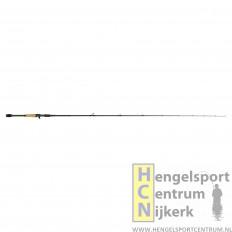 Gunki casting hengel Iron T Chooten