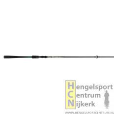Gunki hengel warm-up boost S2 225 cm