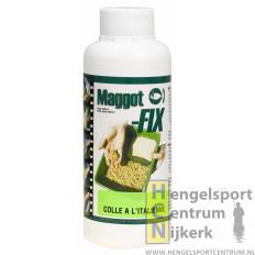 Sensas Maggot-Fix Madenbinder Italiaans 250 gram