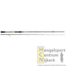 Gunki streetfishing hengel finesse game