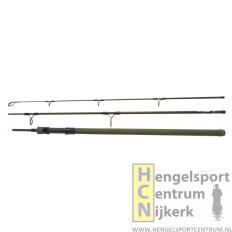 Starbaits freeway 3-delige karperhengel 210 cm-3.25 lbs