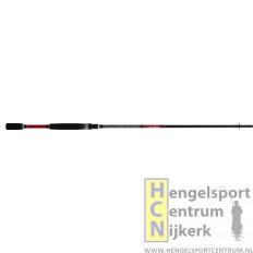 Pezon & Michel Hengel Redoutable Digital 210 cm