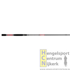 Pezon & Michel Hengel Redoutable Digital 240 cm