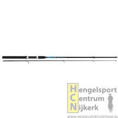 Pezon et Michel hengel connect xxl lure 210 cm