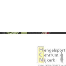 Sensas nanoflex parallel 756 SW vaste hengel 13 meter PACK