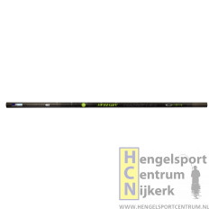 Sensas vaste hengel uk nanoflex 1044 - 13 meter