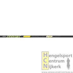 Sensas nanoflex parallel 726 carp vaste hengel 11,5 meter PACK
