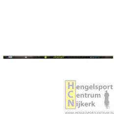 Sensas vaste hengel uk nanoflex 1064 - 13 meter