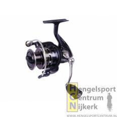 Gunki molen XFG FV 250