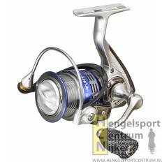Gunki molen FV250 speciaal voor zoutwater