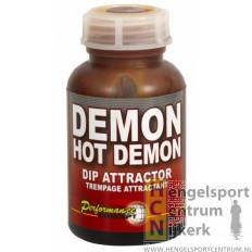 Starbaits Demon Hot Demon dip attractor