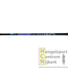 Sensas oversteekhengel Pole King 10 - 7 meter