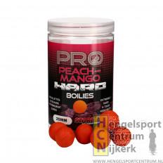 Starbaits pro peach & mango hard baits 20 mm