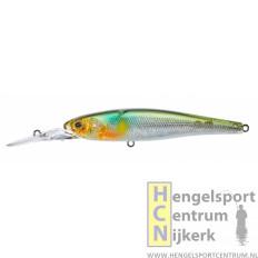 Illex plug Spinvido 7 cm SP NF AYU