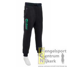 Sensas joggingbroek fashion club