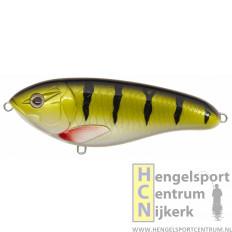 Illex Dexter Jerk 7 cm (zinkend) plug PERCH