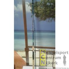 Maver Seabass Lure Zeebaarshengel 360 cm