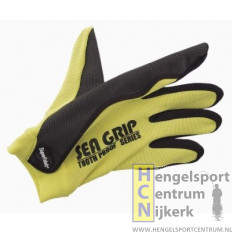 Sea Grip handschoen