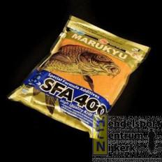 Marukyu SFA 400 Pure Krill Powder