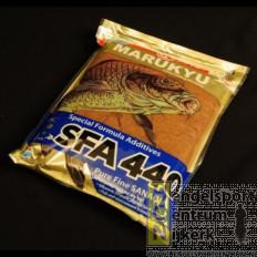 Marukyu SFA 440 Pure Sanagi Powder Fine