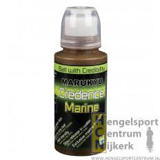 Marukyu Credence Marine Liquid