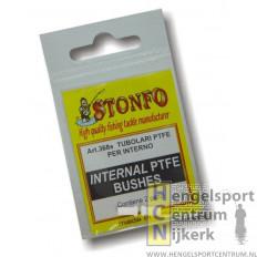 Stonfo internal bushes
