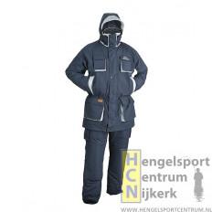 Sundridge Siberian MK3 Warmtepak 2-delig