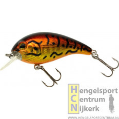 Swimy crankbait 45 plug B89